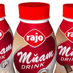 Mnam_Drink_Rajo.png