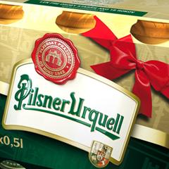 Pilsner_Urquell_darcekovy.png
