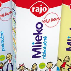 UHT_mlieko_Rajo.png