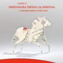 Elektronicka_faktura_ZSE.png