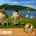 Kozel_summer_promo.png
