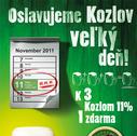 Kozlov_velky_den.png