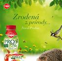 Nova_Probia_Rajo.png