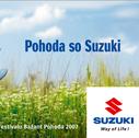 Pohoda_so_Suzuki.png