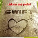 Swift_Suzuki.png