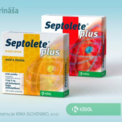Septolete_Plus_sponzoring_pocasia.flv