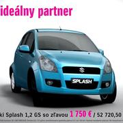 Suzuki_Auticka_Dialog.mpg
