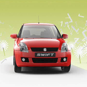 TVC_Suzuki_Swift.flv
