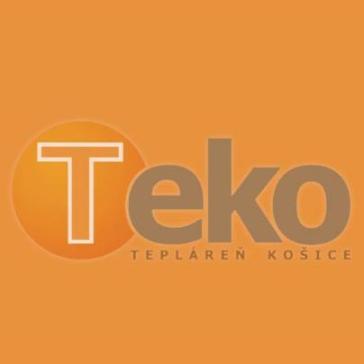 Teko_Plazmamedia.mpg